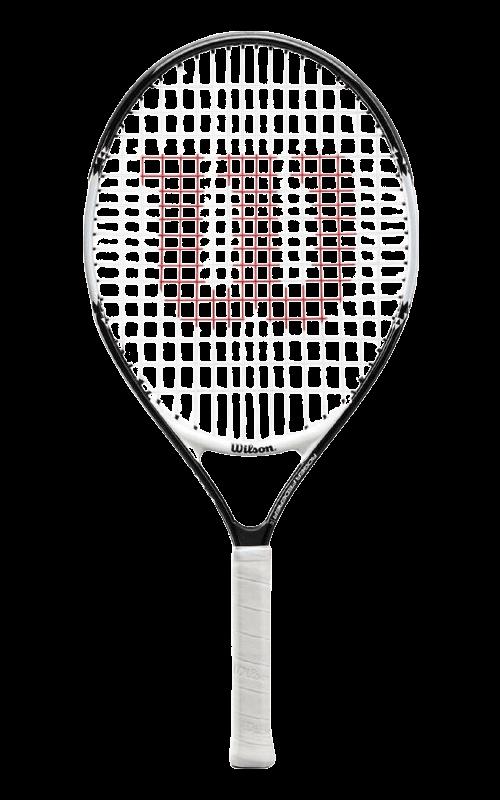 Wilson Roger Federer 23 Tennisracket