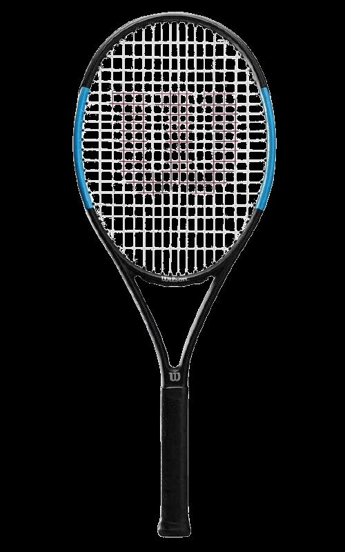 Wilson Ultra Power W/O Cv 100